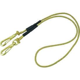 フジ矢 セーフティコードスリム(1kgタイプ・ゴールド) 1本