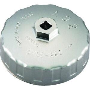 KTC カップ型オイルフィルターレンチ 1個