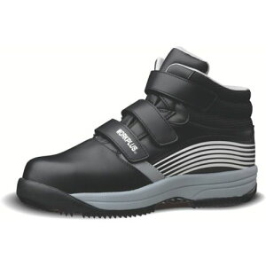 ミドリ安全 簡易防水 防寒作業靴 MPS−155 27.5 1足