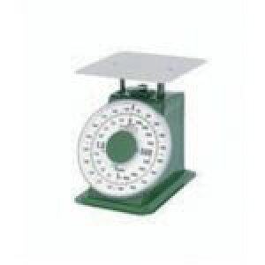 ヤマト 普及型上皿はかり SDX−2(2kg) 4個