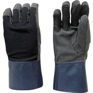 ワタベ 高圧ゴム手袋用ロングカバー 1双