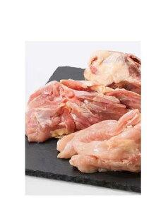 秋田比内地鶏もも肉 ぴるない正肉 1kg