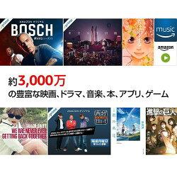 ★最大1200円OFFクーポン★Amazon(アマゾン)Fire7タブレット(7インチディスプレイ)16GB
