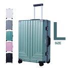 【2015新モデル登場!】スーツケースSサイズ一年間保証小型1〜3日用TSAロック搭載超軽量キャリーケース軽量キャリーバッグフレーム4輪キャリーバックかわいい旅行かばんビジネスバックT2026
