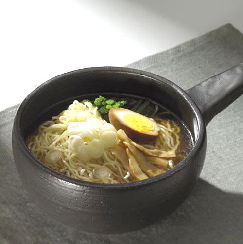 〜耐熱片手鍋ラーメン鍋  〜 耐熱食器/直火ok/オーブンok/カフェ食器