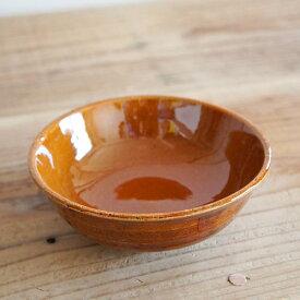 TOJIKITONYA 古伊賀土鍋 とんすい アメ釉 トウジキトンヤ