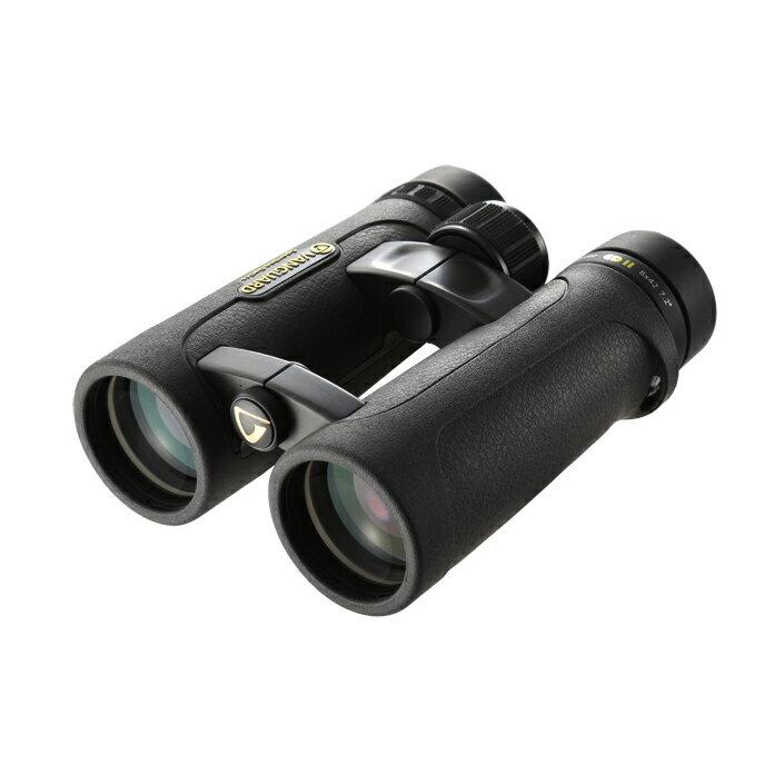 エンデバー ED II 8420【ENDEAVOR ED II 8420】 Binoculars VANGUARD バンガード【送料無料】※沖縄・離島・一部地域は追加送料がかかる場合があります。