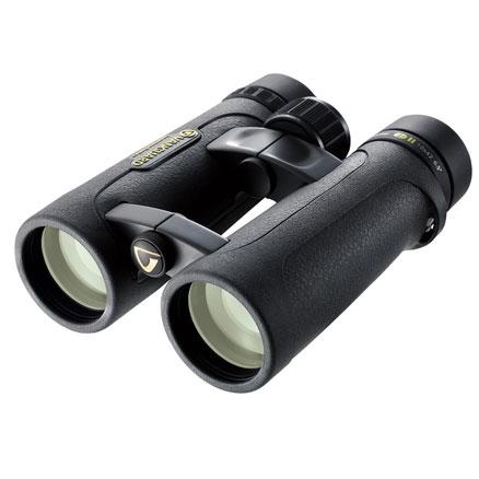 エンデバー ED II 1042 双眼鏡 Endeavor ED II 1042 Binoculars VANGUARD バンガード【送料無料】※沖縄・離島・一部地域は追加送料がかかる場合があります。