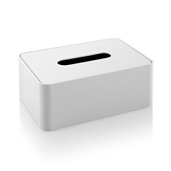 ハーマンミラー フォームワーク ティッシュボックス コンクリート[CY103.F CRT]【Herman Miller ハーマンミラー 正規品】