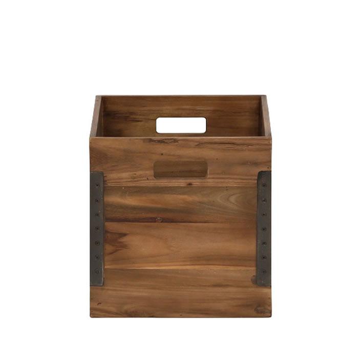 アクメファニチャー(ACME Furniture) TROY BOX L(トロイ ボックス L)