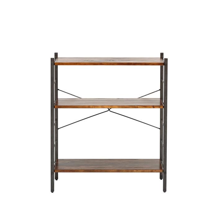 アクメファニチャー(ACME Furniture) GRANDVIEW SHELF(グランドビュー シェルフ)