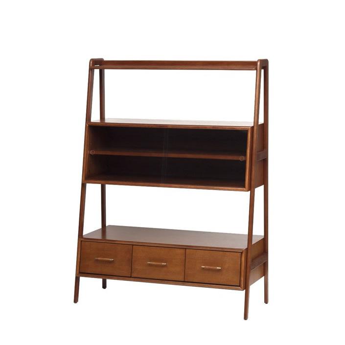 アクメファニチャー(ACME Furniture) BROOKS OPEN SHELF(ブルックス オープンシェルフ)