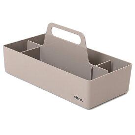 Vitra(ヴィトラ) Toolbox(ツールボックス)