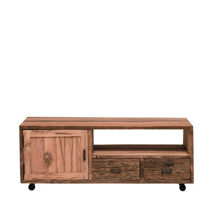 ジャーナルスタンダードファニチャー(journal standard Furniture) BREDA TV BOARD(ブレダテレビボード)
