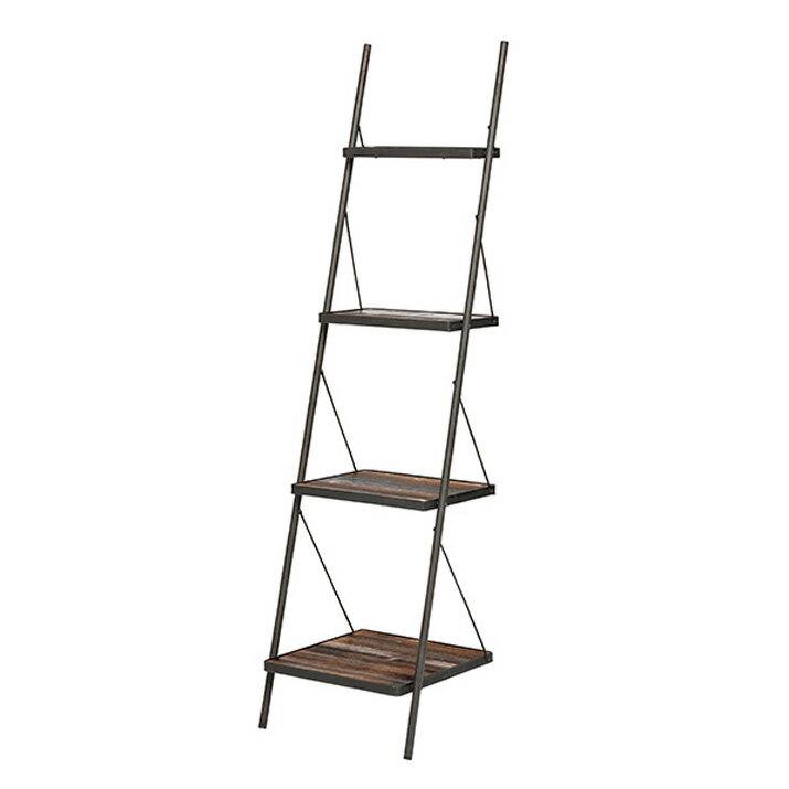ジャーナルスタンダードファニチャー(journal standard Furniture) CHINON LADDER SHELF(シノンラダーシェルフ)