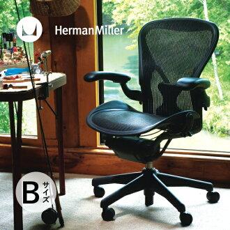 古典的阿伦椅子姿势合身全部的装备B大小石墨彩色基础复写纸[AE113AWB PJ G1 BB BK 3D01]