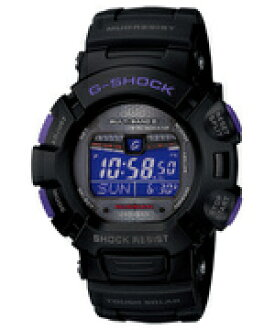 G-SHOCK G打擊GW-9010BP-1JF卡西歐CASIO手錶G打擊正規的物品