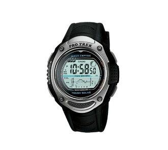 保捷行保捷行凱西歐手錶凱西歐 PRW-200J-1JR 原始鷹