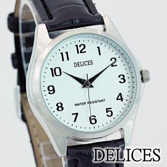 DELICES标准表DE021-01