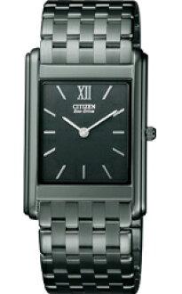 居民西鐵城手錶居民收集SIV66-5152