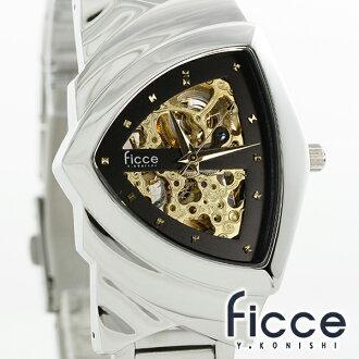 FICCE 模拟男装看 FC-11052-04