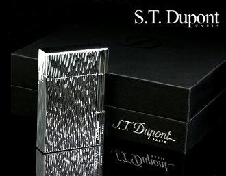 deyuponraitagyatsubi 18105 S.T.Dupont