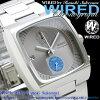 精工人计时仪手表WIRED AGAV028 SEIKO