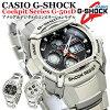 G打擊G-SHOCK CASIO G打擊人手錶G-SHOCK駕駛室G-501D-1AJF G-501D-7AJF CASIO ky