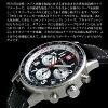 温格男式手表命令 Kronos 赛车队温格 70873