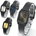 カシオ 腕時計 レディース CASIO STANDARD ANALOGUE LADYS アナログ チプカシ チープカシオ プチプラ ベーシック シン…