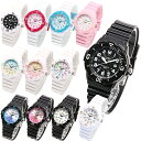 カシオ 腕時計 レディース CASIO STANDARD SPORTS ANALOGUE LADYS アナログ スポーツ チプカシ チープカシオ プチプラ…
