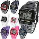 カシオ 腕時計 メンズ CASIO STANDARD DIGITAL MENS スタンダート デジタル チプカシ チープカシオ プチプラ ベーシック シンプル w-215h-1a2vdf 1avdf