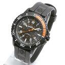 TIMEX タイメックス 腕時計 T49940 EXPEDITION UPLANDER / エクスペディション アップランダー ミリタリーウォッチ メンズ レディース 時計 アナログ ミリタリー カジ