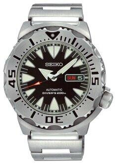 潛水員表精工SEIKO手錶人SRP307潛水員表