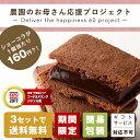バニラビーンズ 応援プロジェクト ショーコラ10個入 チョコレート 詰め合わせ 簡易包装 【3セット以上で送料無料】【VB】