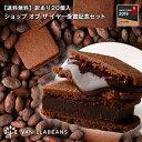 ショップオブザイヤー受賞記念セット バニラビーンズ 横浜 チョコレート 訳あり スイーツ 20個入 数量限定 特典 ショ…