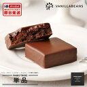 チョコレート プチショコラケーキ