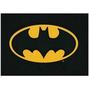 バットマン ポストカード Batman ロゴマーク 通販  プレゼント