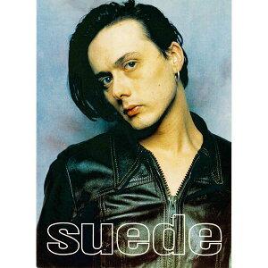 スウェードポストカード《Suede》 通販  プレゼント