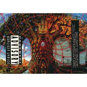 ビースティ・ボーイズ【Beastie Boys】ポストカード 通販  プレゼント