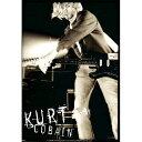 カート・コバーン 【Kurt Cobain】ポストカード 通販  プレゼント