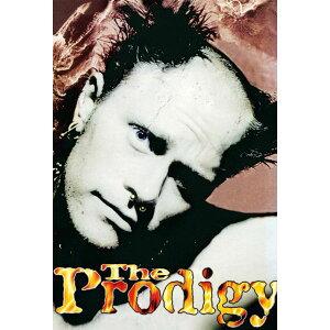 ザ・プロディジーポストカード《The Prodigy》10 通販  プレゼント
