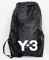 56d6d1ababe5 PR Y-3(ワイスリー) バックパック Y-3 YOHJI BP II [DY0517-ACCS.