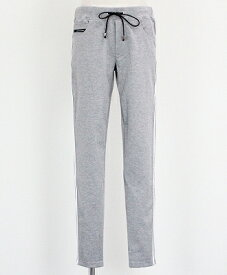 RESOUND CLOTHING / リサウンドクロージング / RC12 Blind LINE PT / GREY [RC12-ST-008]