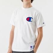 送料無料Champion(チャンピオン)T1011(ティーテンイレブン)ラグラン3/4スリーブ【7分袖】Tシャツ16FWMADEINUSAチャンピオン(C5-U401)