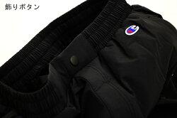 送料無料チャンピオンChampionシャカシャカショートパンツ/ハーフパンツ/メンズ/C3-MS508/アクションスタイル