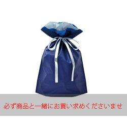 ラッピング50円(ギフトやプレゼントに)ステテコ・甚平を贈るのにお勧めです(、敬老の日、バレンタインギフト誕生日男性用)楽天お買い物マラソン