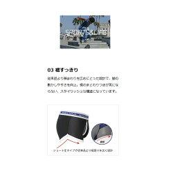 https://image.rakuten.co.jp/vantann/cabinet/02186458/imgrc0066674251.jpg