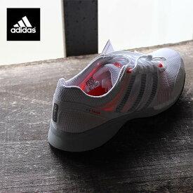 送料無料 メンズ adidas(アディダス)ランニングスニーカー(B44315)アディゼロブーストシューズ(ワイズ 2E)人気 ブランド