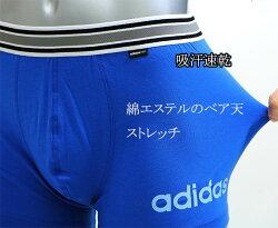 https://image.rakuten.co.jp/vantann/cabinet/category/01349369/01410924/imgrc0070040009.jpg